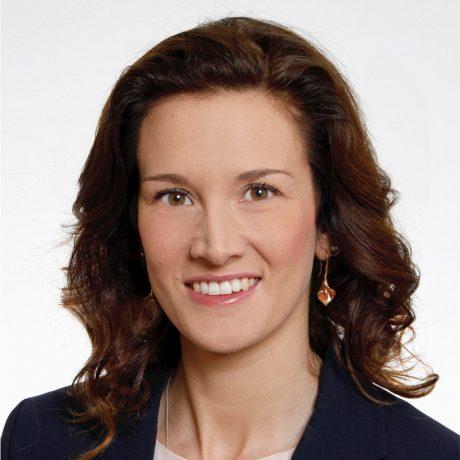 Chiara Franzini Cappelletti