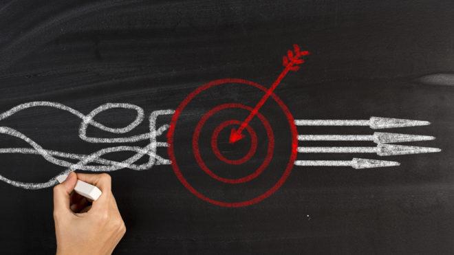 Problem Solving – Miglioramento e Ottimizzazione