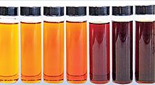 Creazione e standardizzazione di test di stabilità chimica nello sviluppo di prodotti formulati