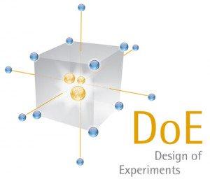 Sviluppo di un DoE dedicato a un catalizzatore di ossidazione selettiva