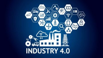 Industry 4.0 e chimica: come sapere quando e quanto l'automazione ci aiuterà