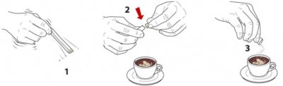 Le procedure: istruzioni per l'uso da leggere sempre