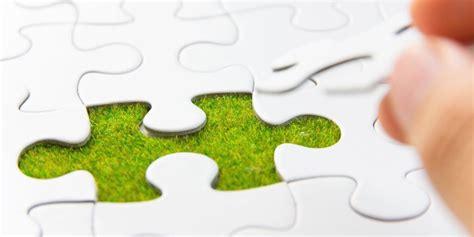 Regulatory e Innovazione: come conciliare lo sviluppo di nuovi prodotti con la compliance legislativa