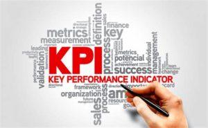 I KPIs per la ricerca e sviluppo: parte 1, fase preparatoria