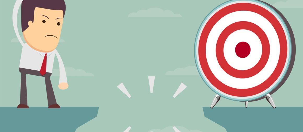 Gap analysis: 10 cose da fare prima di iniziare un processo di innovazione