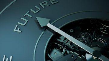 Palestra Kaizen - Giorno 4: Implementare lo stato futuro