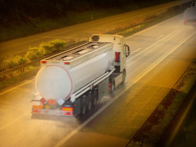 Gestione compliance per importazione e vendita di materiali pericolosi